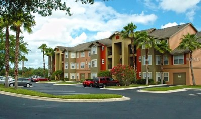 2208 Antigua Place UNIT 917, Kissimmee, FL 34741 - #: S5010115