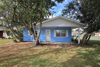 600 Louisiana Avenue, Saint Cloud, FL 34769 - #: S5010154