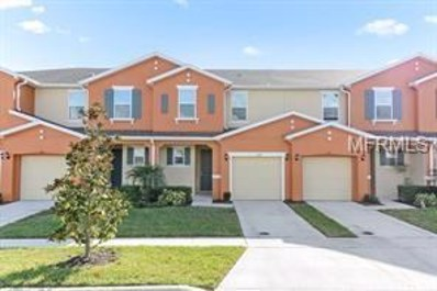 5120 Adelaide Drive, Kissimmee, FL 34746 - #: S5010368