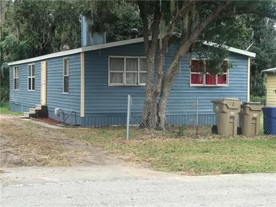 17017 Bay Avenue, Montverde, FL 34756 - #: S5010449