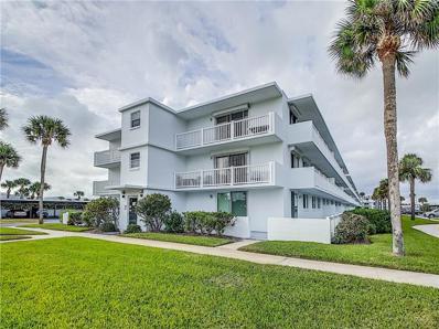 3190 N Atlantic Avenue UNIT 235, Cocoa Beach, FL 32931 - #: S5010562