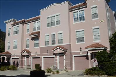 4801 Tidecrest Avenue UNIT 166, Orlando, FL 32819 - #: S5010703