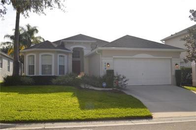 409 Orista Drive, Davenport, FL 33897 - #: S5010713