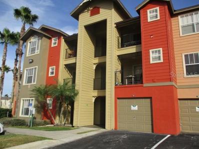 2213 Grand Cayman Court UNIT 1135, Kissimmee, FL 34741 - #: S5010938