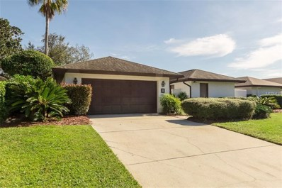 11 Abbey Court, Haines City, FL 33844 - #: S5011024