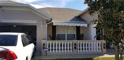 109 BIANCA Court, Kissimmee, FL 34758 - #: S5011165