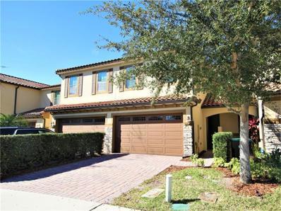 8358 Kelsall Drive, Orlando, FL 32832 - #: S5011463
