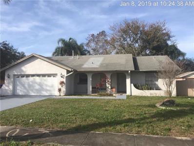 12212 Manado Street, Orlando, FL 32837 - #: S5011643