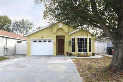 7908 Sagebrush Place, Orlando, FL 32822 - #: S5012051