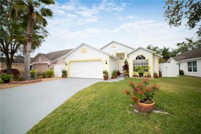 238 Ethan Avenue, Davenport, FL 33897 - #: S5012206