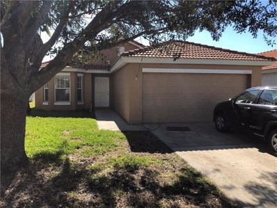 12527 Sophiamarie Loop, Orlando, FL 32828 - #: S5012217