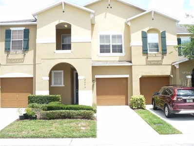 2005 Beachberry Lane, Oviedo, FL 32765 - #: S5013021