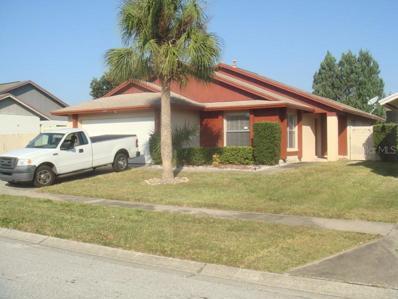 3215 Pinto Drive, Kissimmee, FL 34746 - #: S5013207
