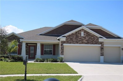 328 Briarbrook Lane, Haines City, FL 33844 - #: S5013877