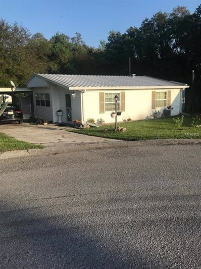 327 Janet Lane, Lakeland, FL 33809 - #: S5014514