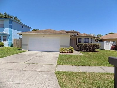 2738 Montego Bay Boulevard, Kissimmee, FL 34746 - #: S5016596