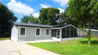 17316 PALM Drive, Montverde, FL 34756 - #: S5019285
