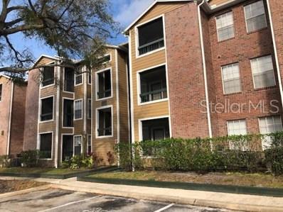 4225 Thornbriar Lane UNIT 203, Orlando, FL 32822 - #: S5019577
