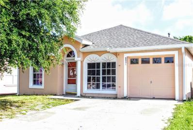 6921 Long Needle Court, Orlando, FL 32822 - #: S5019669