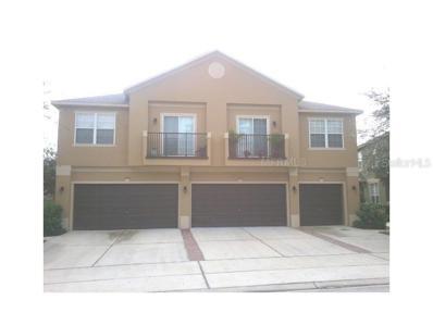 1730 Little Gem Loop, Sanford, FL 32773 - #: S5019852