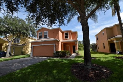 17929 WOODCREST Way, Clermont, FL 34714 - #: S5021097