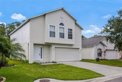 2320 Whispering Trails Place, Winter Haven, FL 33884 - #: S5021246
