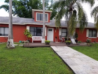 6400 E Irlo Bronson Memorial Highway, Saint Cloud, FL 34771 - #: S5022013
