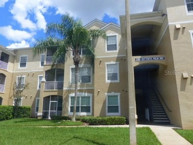2305 Butterfly Palm Way UNIT 301, Kissimmee, FL 34747 - #: S5022702