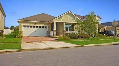 2960 Avian Loop, Kissimmee, FL 34741 - #: S5022997