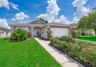 553 Short Pine Circle Unit 2, Orlando, FL 32807 - #: S5023013