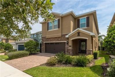 431 NOVI Path, Kissimmee, FL 34747 - #: S5023150