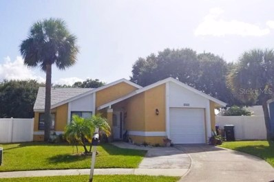 3162 Carthage Court UNIT 5, Orlando, FL 32837 - #: S5023831