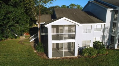 2561 Grassy Point Drive UNIT 215, Lake Mary, FL 32746 - #: S5024444