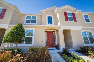 1558 Carey Palm Circle, Kissimmee, FL 34747 - #: S5024509