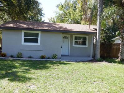1544 Suwannee Avenue, Intercession City, FL 33848 - #: S5024639