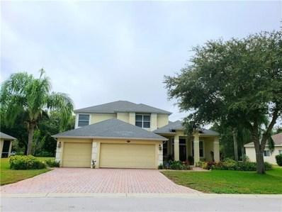 1814 Crossroads Boulevard, Winter Haven, FL 33881 - #: S5024827