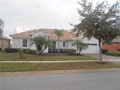 2950 Skyview Drive, Kissimmee, FL 34746 - #: S5024837