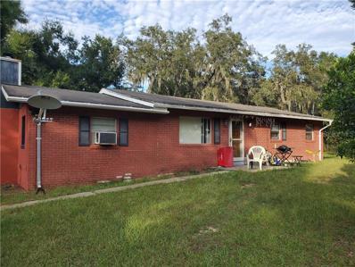 102 SHADY Lane, Davenport, FL 33837 - #: S5025024