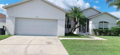 5105 SAGE Way, Kissimmee, FL 34758 - #: S5025298
