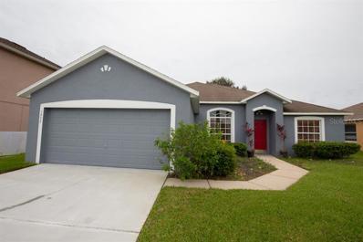 1937 THE OAKS Boulevard, Kissimmee, FL 34746 - #: S5026444