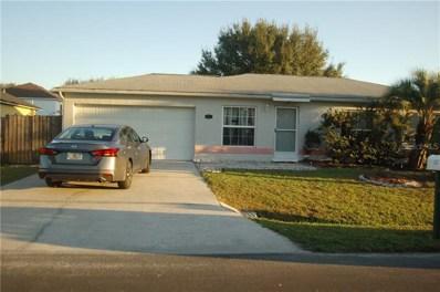 217 COBALT Drive, Kissimmee, FL 34758 - #: S5026758
