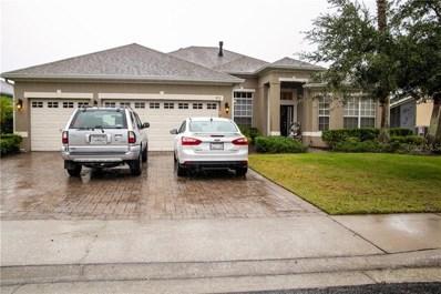 402 BRENTWOOD CLUB Cove, Longwood, FL 32750 - #: S5027345