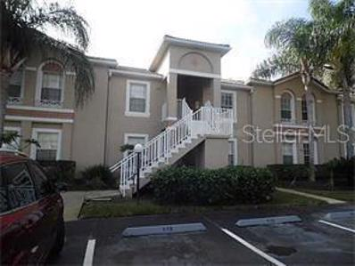 2844 OSPREY COVE Place UNIT 203, Kissimmee, FL 34746 - #: S5027442