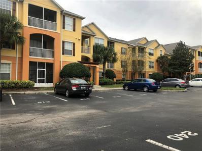 8630 BUCCILLI Drive UNIT 305, Orlando, FL 32829 - #: S5027941