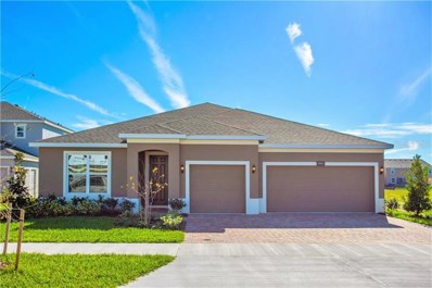 4942 CHASE Court, Saint Cloud, FL 34772 - #: S5028506