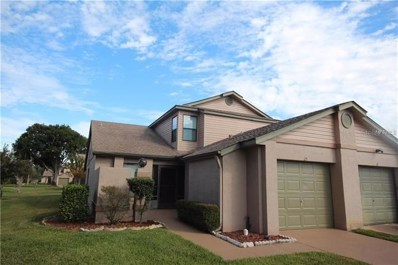 25 LAKEPOINTE Circle, Kissimmee, FL 34743 - #: S5028625