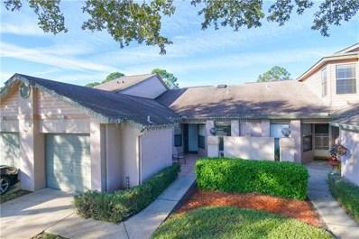 140 LAKEPOINTE Circle, Kissimmee, FL 34743 - #: S5028967