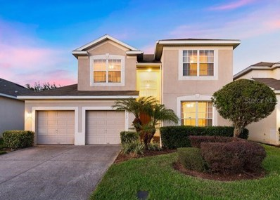 7733 TEASCONE Boulevard, Kissimmee, FL 34747 - #: S5029499