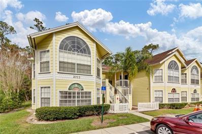 2013 ROYAL BAY Boulevard UNIT 147, Kissimmee, FL 34746 - #: S5029527