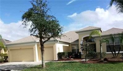 2817 BOATING Boulevard, Kissimmee, FL 34746 - #: S5029770